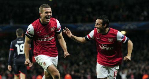 http://i0.wp.com/e1.365dm.com/12/10/660x350/Arsenal-v-Olympiacos-Lukas-Podolski-Santi-Caz_2838985.jpg?resize=515%2C274
