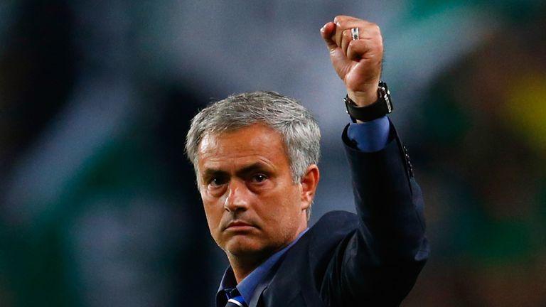 www.mynaijainfo.com jose mourinho.jpg