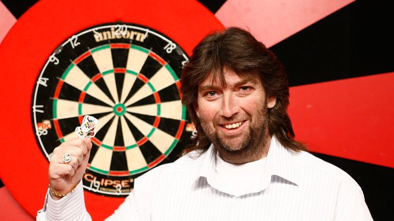 European Qualifier 2010 Fifa World Cup Qualification Uefa Wikipedia Andy Fordham And Larry Butler Book Grand Slam Of Darts