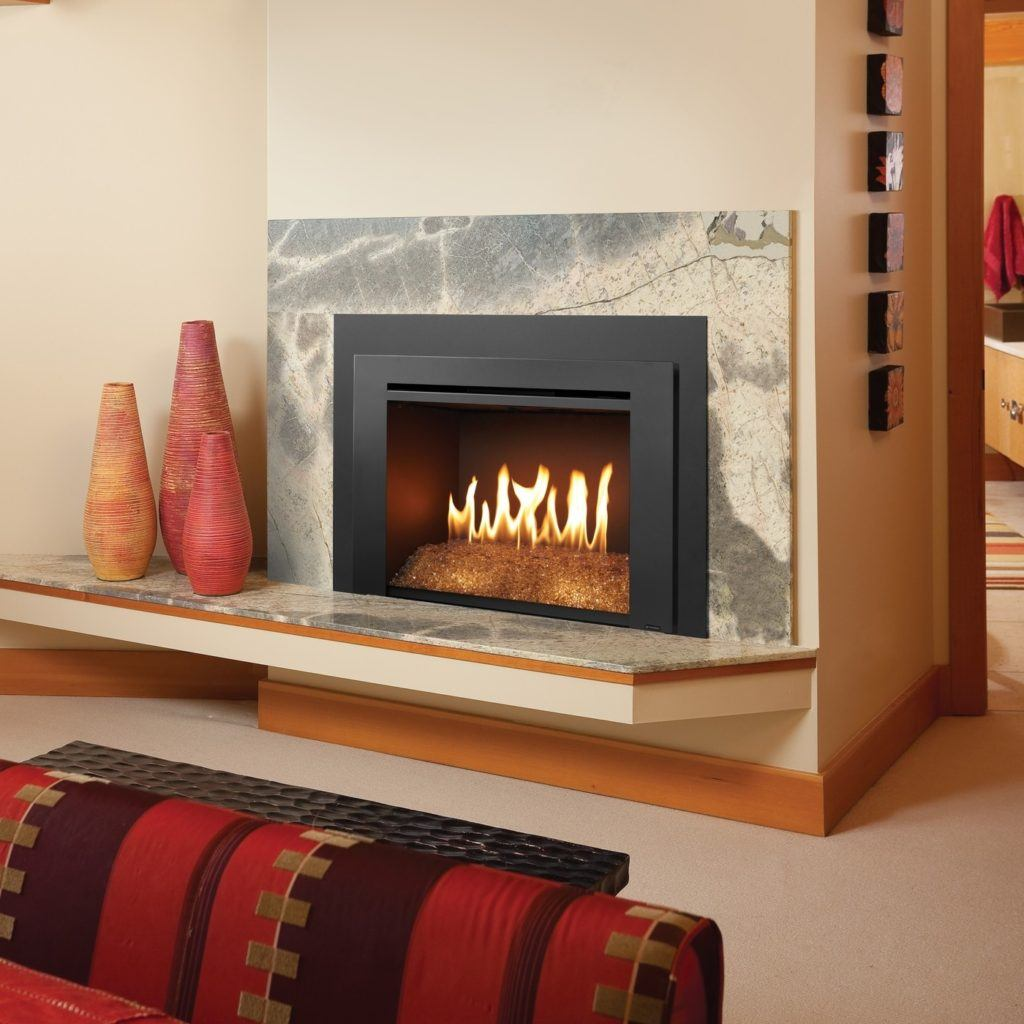 Avalon Gas Fireplace Inserts Large Gas Inserts Fireplaces Pleasanton Creative Energy