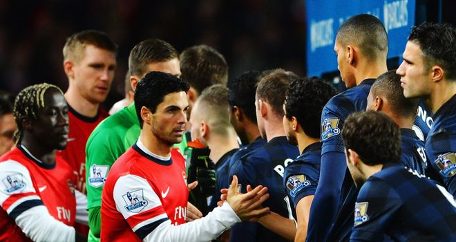 http://i0.wp.com/e2.365dm.com/14/02/660x350/Arsenal-v-Manchester-United_3082690.jpg