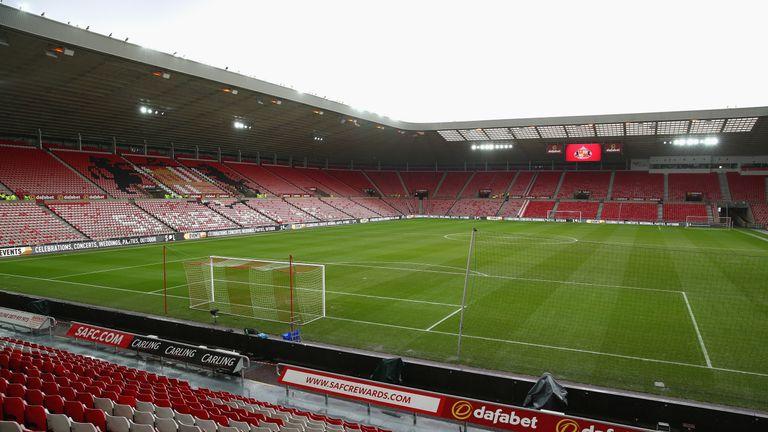 Sunderland Reduce Season Ticket Prices For 2016 17