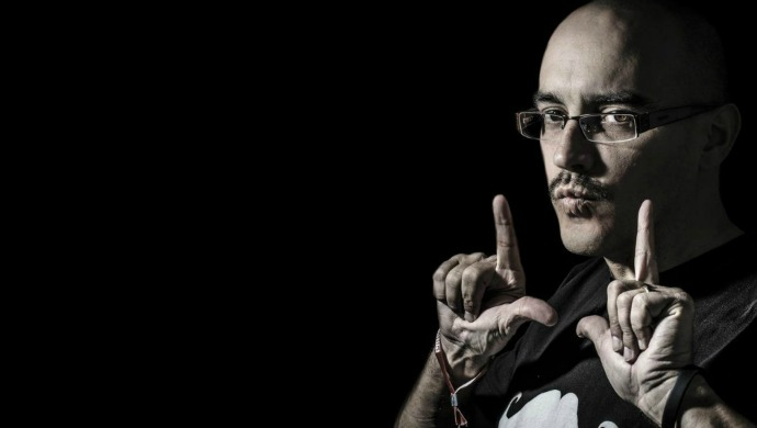 Dave McClure is facing wrath over sexual harassments, but one women - dave mcclure