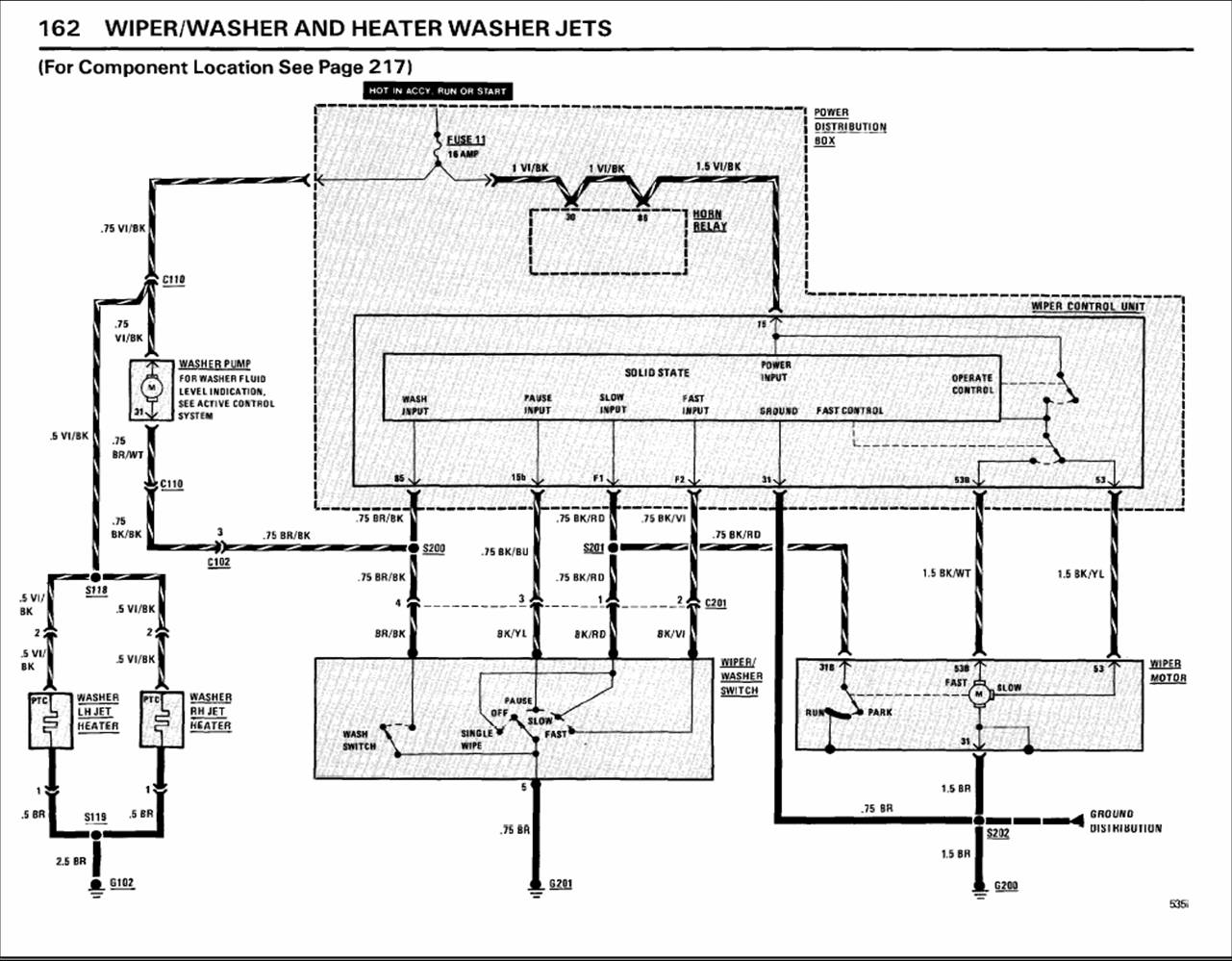e36 m3 engine wiring diagram