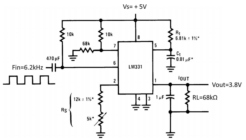 forums precision amplifiers forum precision amplifiers ti e2e