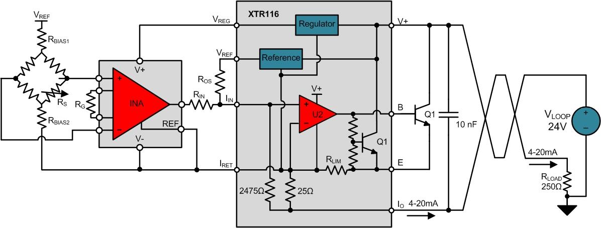 2 Wire Sensor Diagram - 3acemobejdatscarwashserviceinfo \u2022