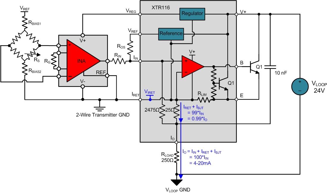 T1 Wiring Diagram Rj45 Electrical Circuit Electrical Wiring Diagram
