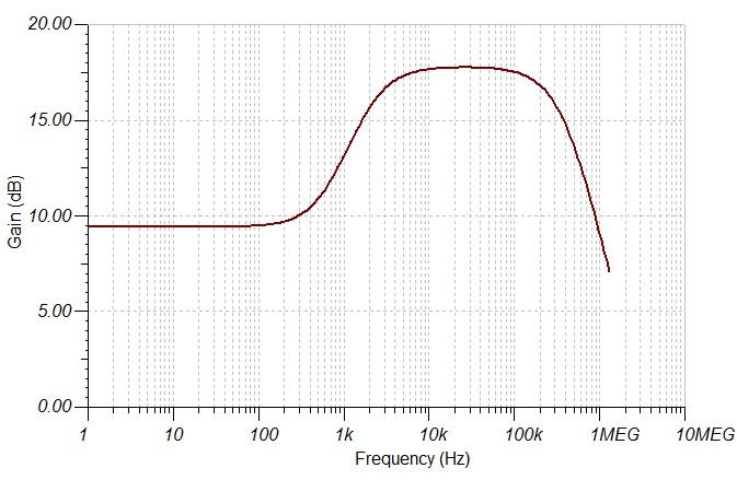 12 photodiode array bpw34 photodiode