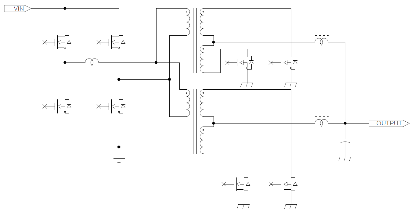 ac dc theory dc circuits