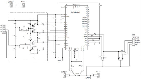 right now my configuration of my circuit is this iimgurcom