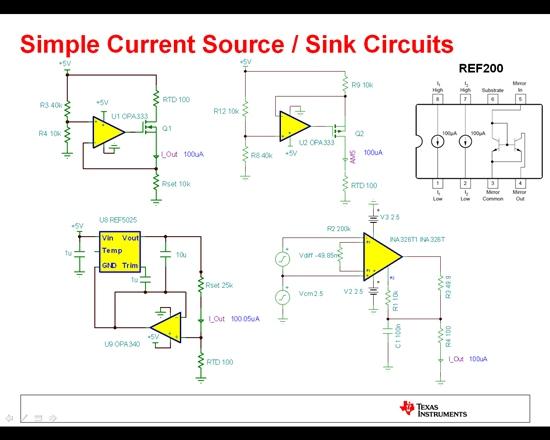 bmw cic wiring diagram wds bmw wiring diagram system f wds image