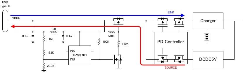 Ovp Wiring Diagram Wiring Diagram 2019