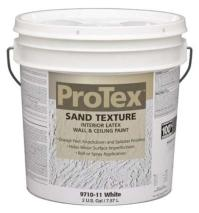 ProTex White Sand Texture Interior Latex Wall & Ceiling ...