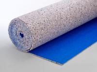 "Future Foam Saturn Rebond Carpet Cushion 3/8""(270 sq.ft ..."