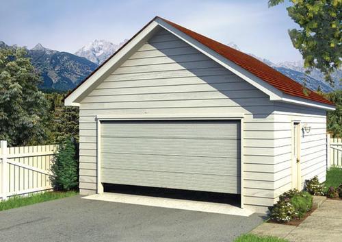 menards garage plans concrete for shed base uk garden sheds - Menards Garage Plans