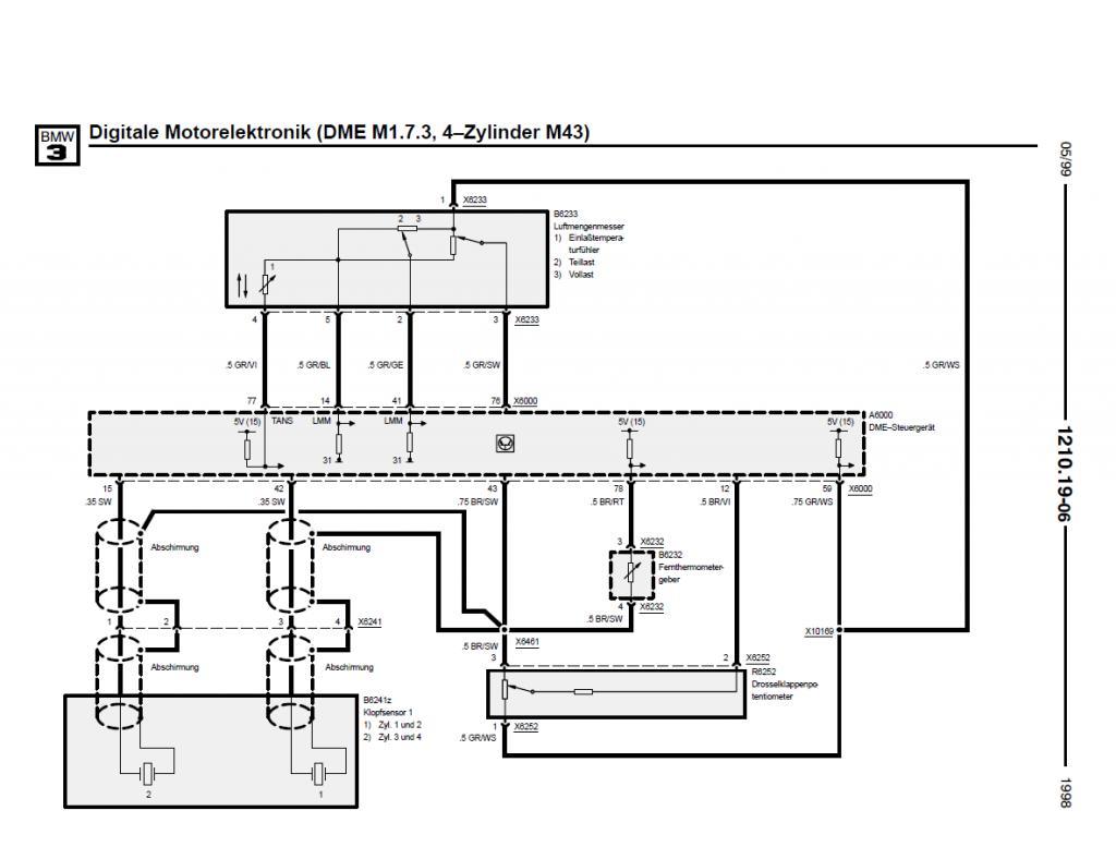 1962 ford fuse block diagram