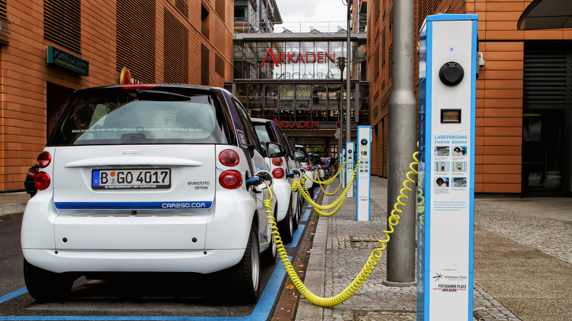 Electric Vehicle Manufacturers North America With Norway In Lead Europe Set For Surge In Electric