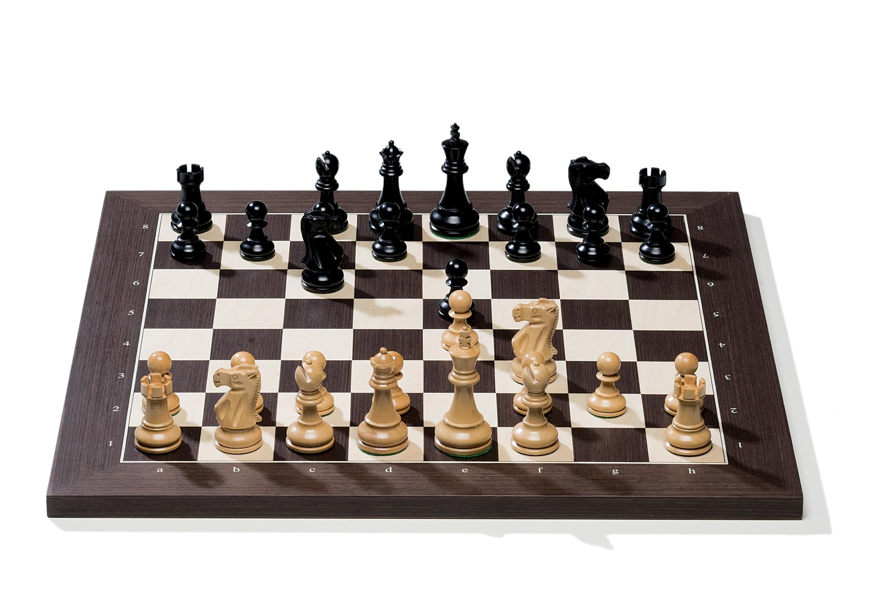 Chess Boards Cheap Chess Shop Tournament Chess Boards With Pieces Dgt Buy
