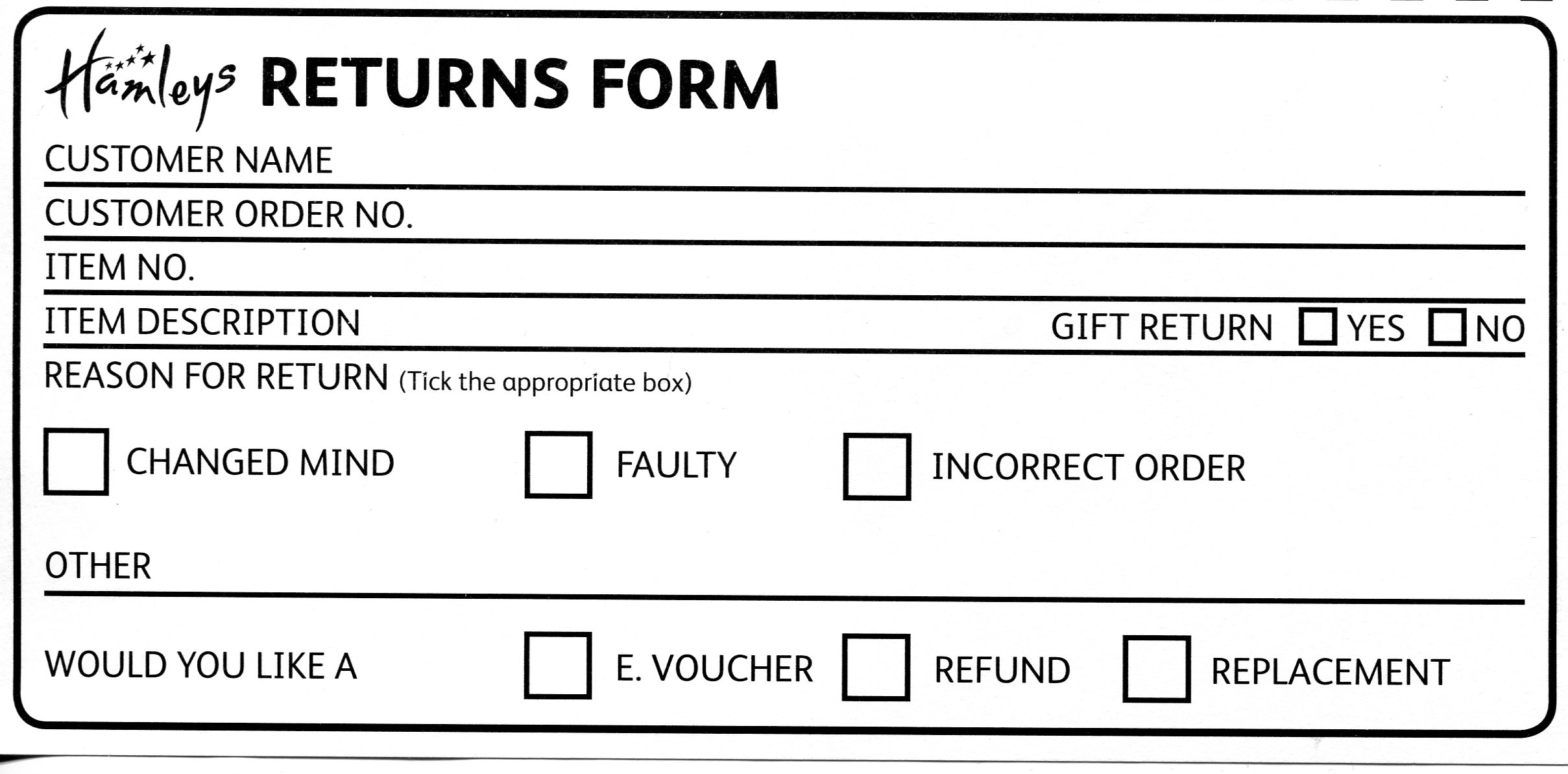 payslip word format – Payslip Sample Word Format