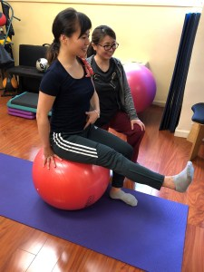 physical therapy - Copy (2)