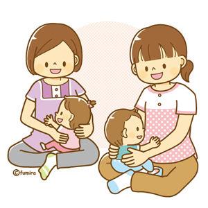 意識的子育てセミナー