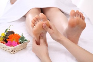 足もみimage (1)