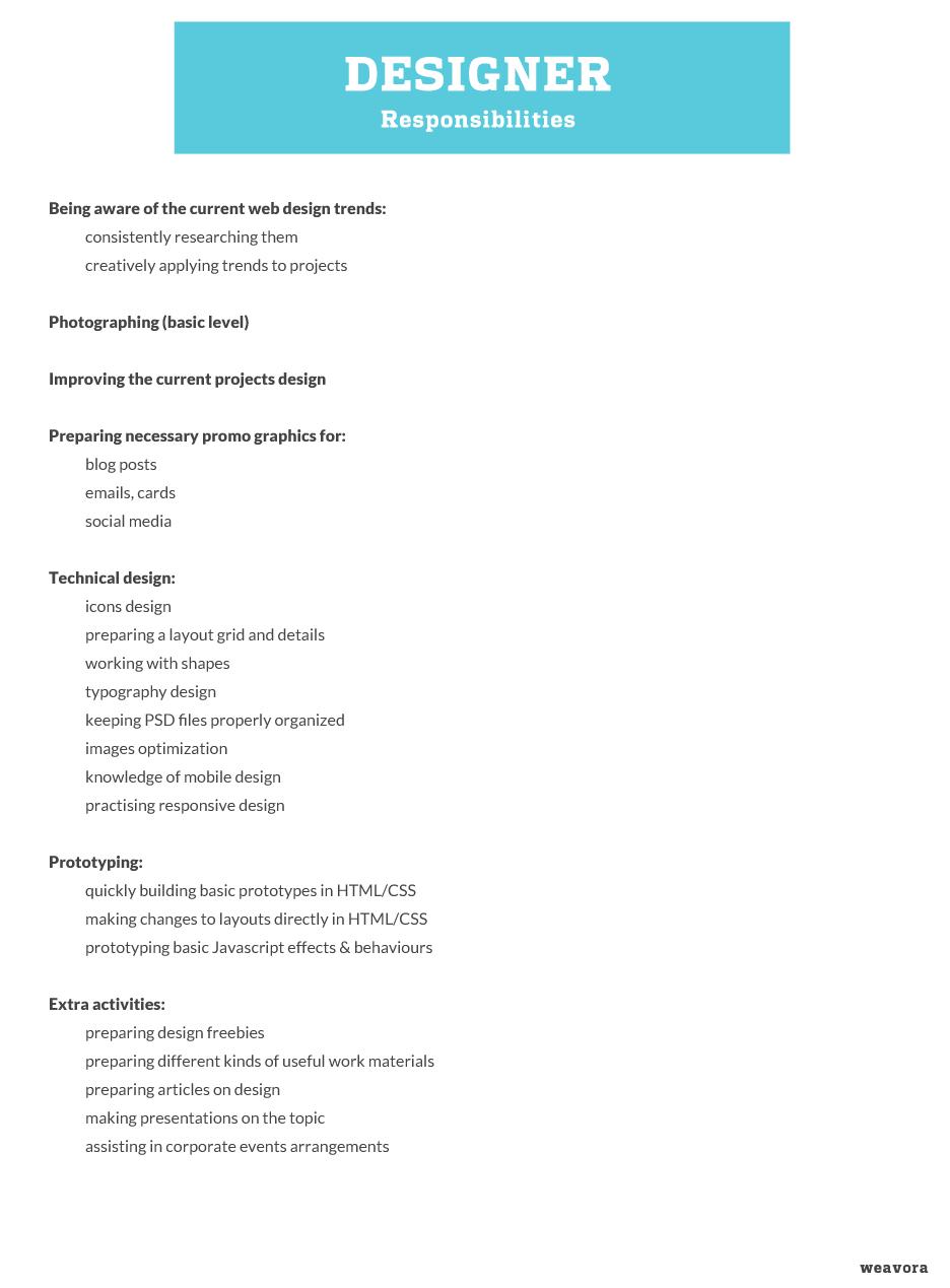 Resume Builder Program Free Download Resume Builder Download Sample Resume  Objective Statements Entry Level Resume