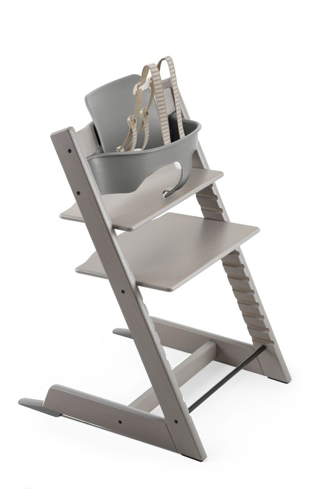 Stokke Tripp Trappr High Chair The Century House
