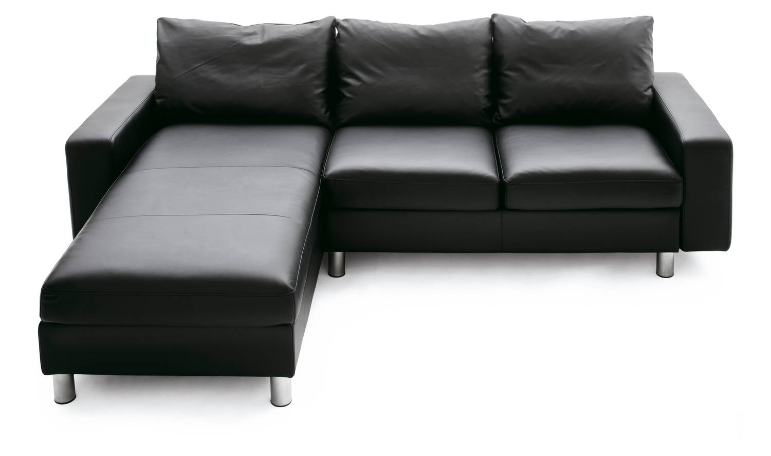 Stressless Sofa Rund Stressless E200 2 Seat Sofa With Long Seat The Century