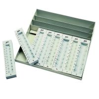 Helix Coin Tray and Note Holder - Norwich Office Supplies ...