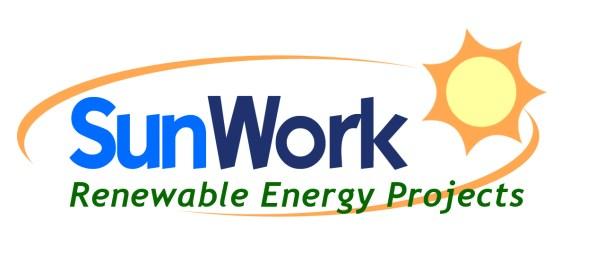 sunwork_logo-hi-res