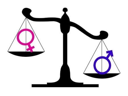 660830-genderrightsx-1390196059-256-640x480