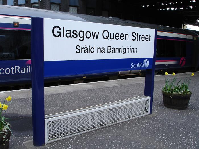 scot_gaelic
