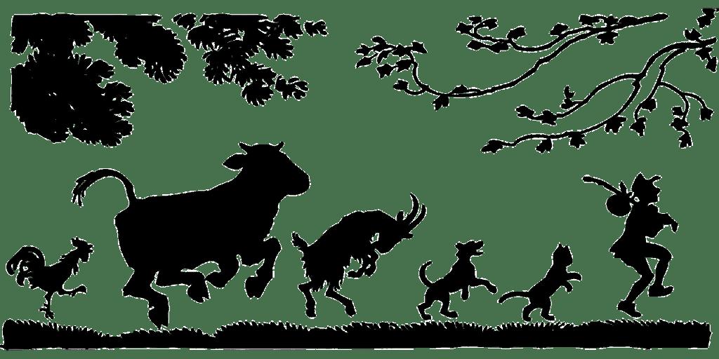animals-32878_1280