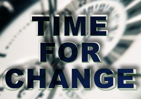 change-671371_1280