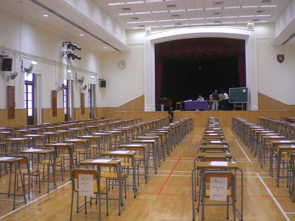 1024px-HK_Bonham_Road_King_s_College_Exam_hall