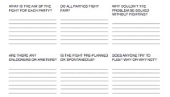 Worksheet Writing Dialogue Worksheet writing dialogue worksheet wednesday fighting