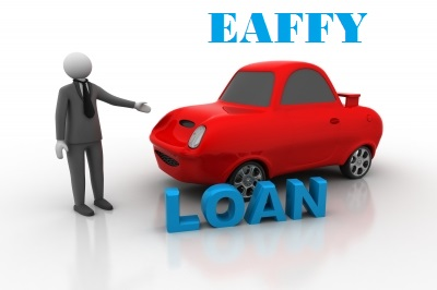 Considerations Before You Apply for a Logbook Loan – Logbook Loan   Secured Loan Against Your Car