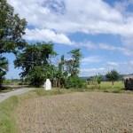 A Closer Look at Sinait, Ilocos Sur