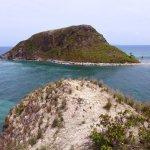 Malalison Island: Antique's Hidden Gem