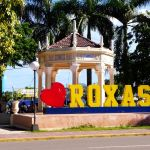 Travel Tales: On the Road to Roxas City
