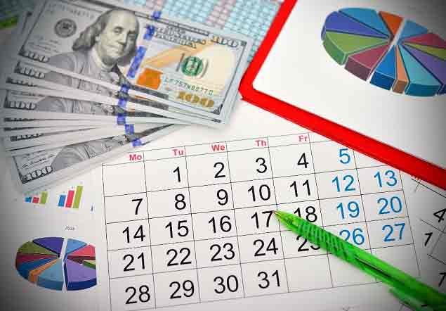 Economic Calendar Forex - Learn how to use it - Eaglesinvestors