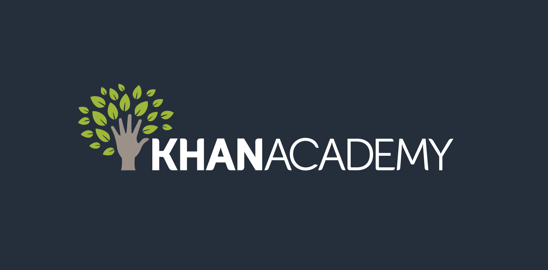 Khan Academy Khan Academy Math Works Our Hero S Journey