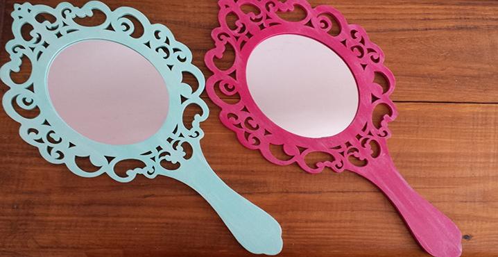 espelho-princesa-tam-g-espelho-de-mao