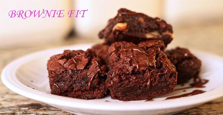 brownie-batata-doce_0