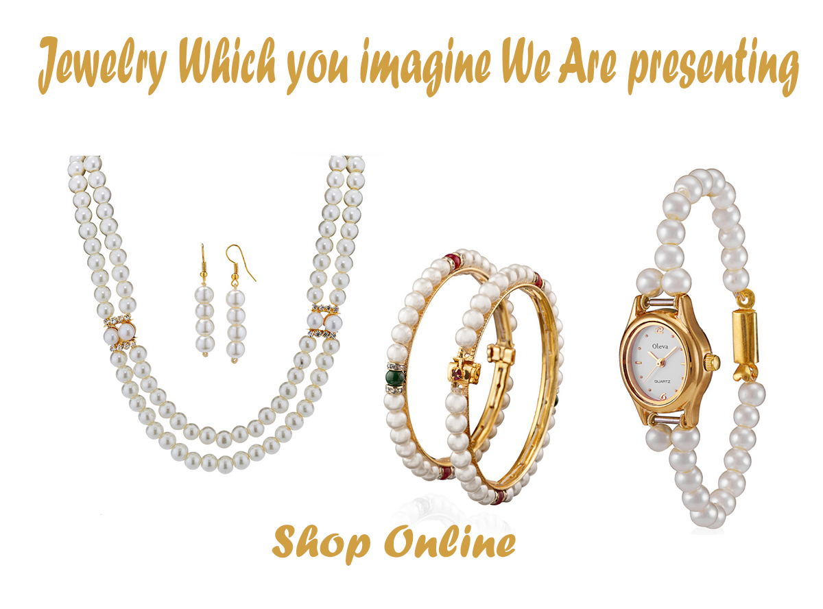 In Shop Online Store Imitation Jewellery Online Page 2 Online Shopping Store India