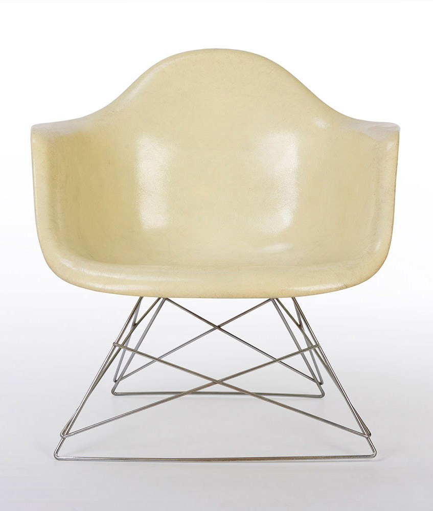 Eames Chair Base Eames Cats Cradle Chair Eames Lar Chair Eames