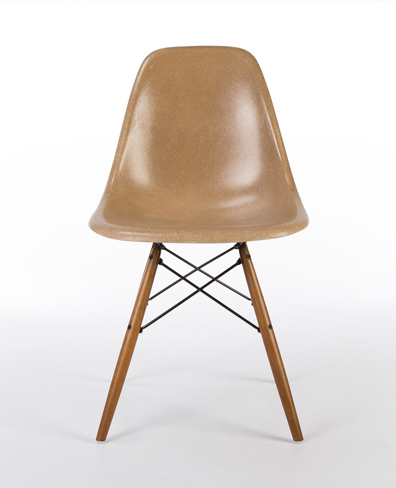 Dsw Eames Stuhl Eames Dsw Chair, Eames Dsw Side Chair - Eames.com