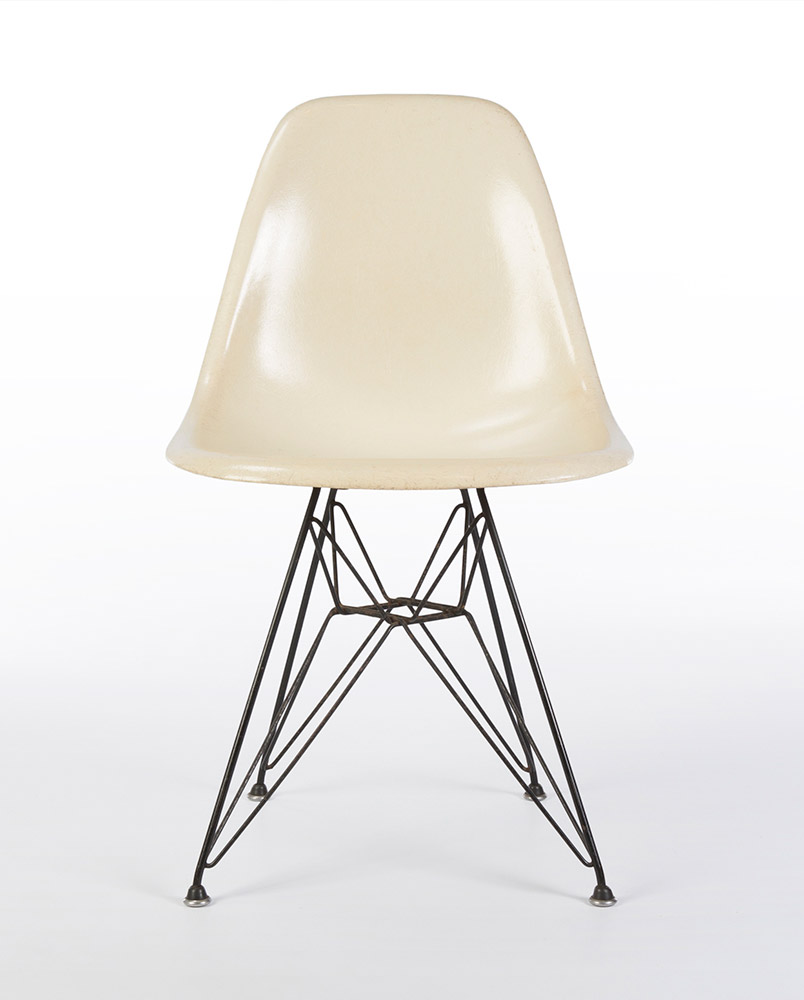 Eames Chair Base Eames Dsr Chair Eames Dsr Eiffel Chair Eames