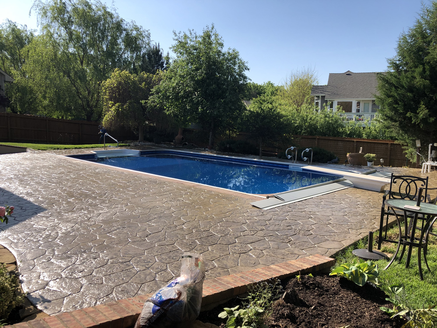 Pool Remodeling Pool Renovation Pool Resurfacing